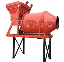 BB fertilizer mixer(Blending mixer)